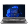 TERRA PC-BUSINESS 5060MSO SILENT