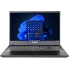 TERRA PC-BUSINESS 5060SE SILENT
