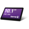 TERRA MOBILE 360-11PLUS N4200/LTE W10P