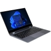 TERRA ALL-IN-ONE-PC 2405HA GREENLINE Non-Touch